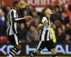 newly promoted newcastle could provide several fantasy football bargains