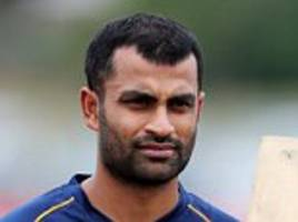tamim iqbal denies alleged acid attack on his family