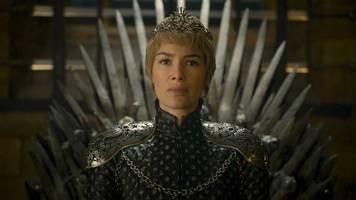 There's one hauntingly beautiful song from 'Game of Thrones' that people love more than the main theme