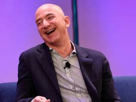 This year's Prime Day beat Black Friday and Cyber Monday to be the biggest day in Amazon's history (AMZN)