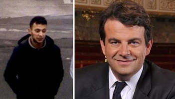 france: jihad by court