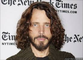 photos from chris cornell's suicide scene revealed