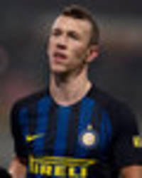 Ivan Perisic to Man Utd: Major deal close, it could cost less than expected - Solhekol