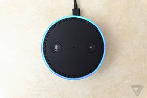 Amazon may give app developers access to Alexa audio recordings