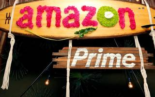 amazon had an absolute monster prime day this year