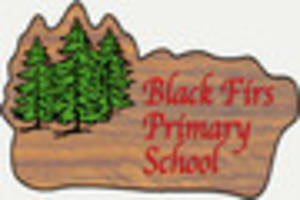parents demand answers after governors sacked at black firs...