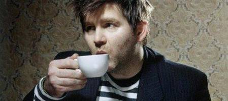 david bowie was instrumental in lcd soundsystem's reformation