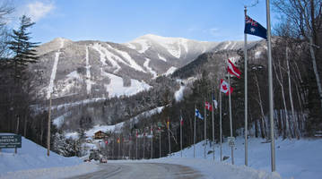 New Yorkers upset after MTA funneled $4.9M to bail out 3 ski resorts