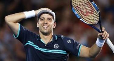 gilles muller wiki: highlights, wife, net worth, & 5 facts to know