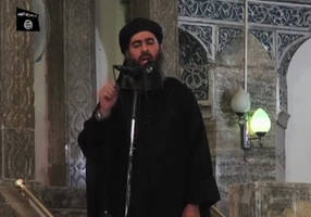 After Baghdadi's presumed death, questions of ISIS' new leadership arise