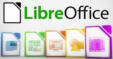 LibreOffice Conference 2017 Will Take Place in Rome, Italy, for LibreOffice 6.0