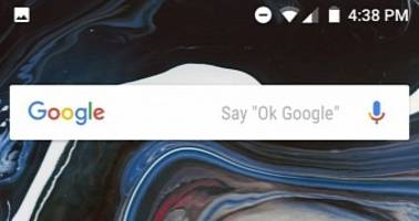 paranoid android 7.2 improves google pixel/pixel xl support, adds pocket lock