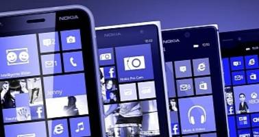 Windows Phone Is Dead (For Real This Time)