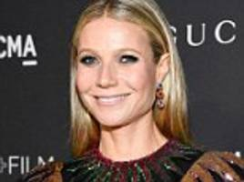 gwyneth's goop doctors hit back at their haters