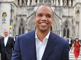 phil ivey launches superme court battle to £7.7m winnings