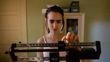 new netflix film about anorexia divides eating disorder activists