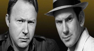 infowars, breitbart, drudge could soon face an fec 'inquisition' over russian collusion