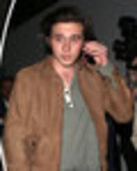 brooklyn beckham to join the vamps?