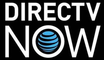 at&t's new video platform will bring a cloud dvr to directv now