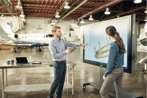 Microsoft is closing its Surface Hub manufacturing plant in the US
