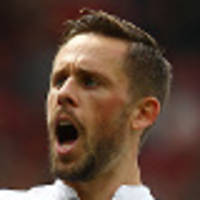 clement wants quick sigurdsson resolution