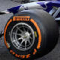 toro rosso summoned to stewards for 'unsafe' car