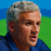 lochte poised to return to competition