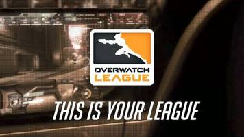 esports' new overwatch league draws in heavy-hitting sports execs