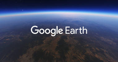 google earth will soon let anyone share stories and photos on virtual globe