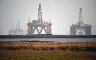 Premier Oil pumps up oil production and cuts costs in the first half