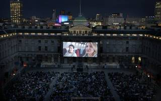 six of the best summer events coming to london