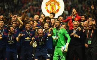 united top yet another football rich list - but can't summit sports charts