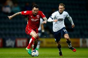 tammy abraham, milan djuric and david cotterill weigh in on lee tomlin's move to cardiff city
