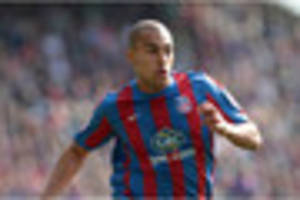former crystal palace and everton man makes move to sunderland...