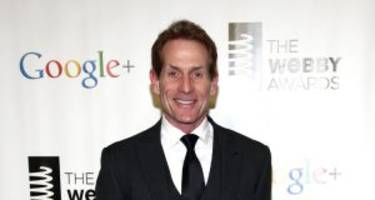 ernestine sclafani: everything you need to know about skip bayless' wife