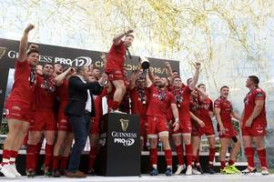 Welsh rugby fans kept waiting for fixtures as PRO12 gets ready to welcome South Africans on board