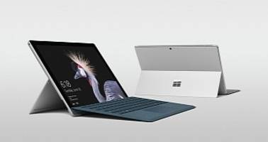 Microsoft Confirms Surface Pro Unexpected Shutdown Issue, Promises Fix