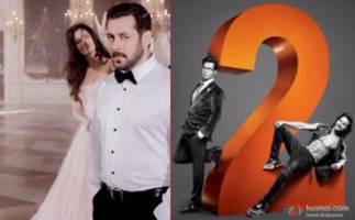 What's The Connection Between Tiger Zinda Hai & Judwaa 2?