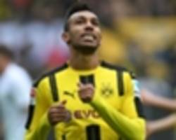 no aubameyang, no diego costa: why the chinese money train ground to a halt