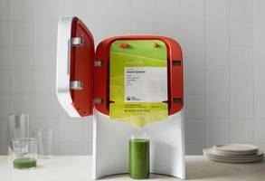 juicero, maker of the $400 juicer, just announced a price cut and employee layoffs