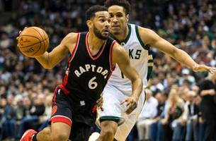 pacers announce deal with raptors for cory joseph