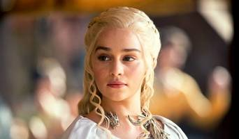 Game Of Thrones Fans Can Now Speak 'High Valyrian' - Thanks To Duolingo