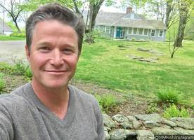billy bush isn't hosting new fox show, despite report