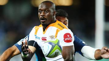 Pro12 entry of South African teams set to be confirmed