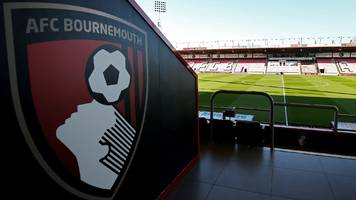 afc bournemouth: new stadium earmarked for kings park site