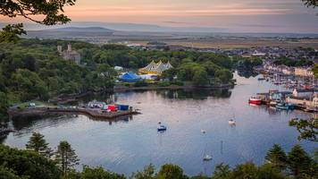 hebcelt to offer visitors augmented reality experience