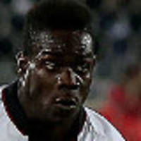 balotelli's nice to face ajax in ucl