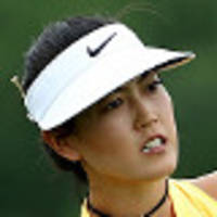wie withdraws from us women's open
