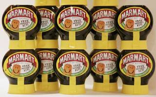six months are nearly up: time for a kraft-y unilever takeover