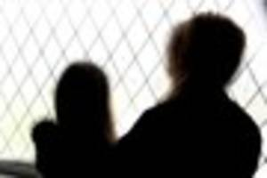 Parents to be tagged and put under curfew for failing to send...